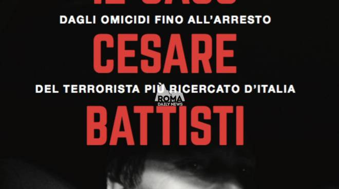 Latitanti italiani, la lunga lista dei must wanted