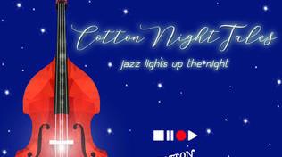 Saint Louis Night al Cotton Club