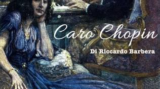 Caro Chopin