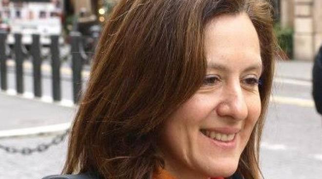 Elena Fattori