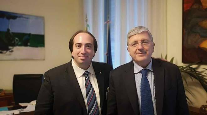 Gabriele Ferrieri