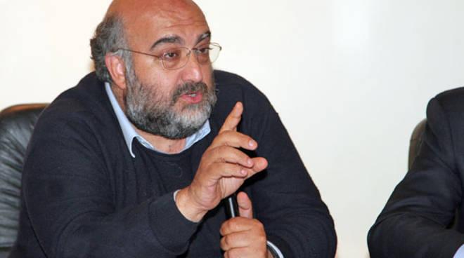 Gaetano Papalia