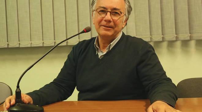 Giovanni Boccuzzi