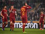 Lazio-Roma 3-0