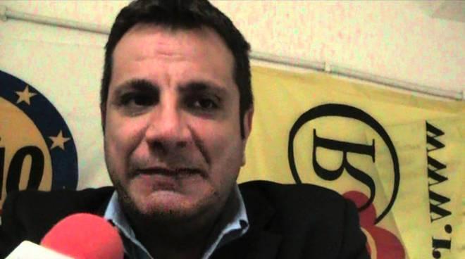 Massimiliano Iervolino