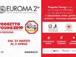 Progetto Young 2019