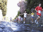Roma Appia Run