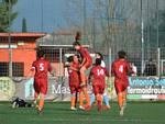 Roma CF - Lazio 2-0
