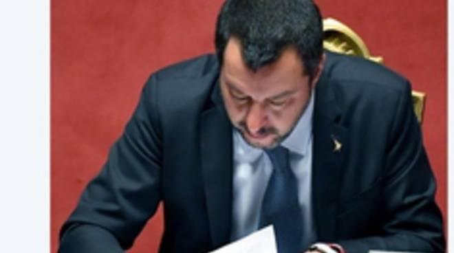 Salvini 20-03-19