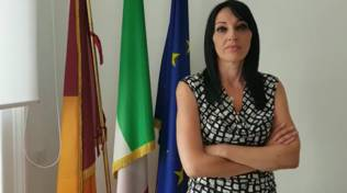 Svetlana Celli