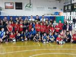 Torneone Volley Club Frascati
