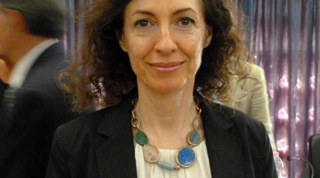 Alessandra Tallarico