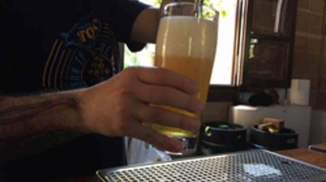 birre artigianali Franconia