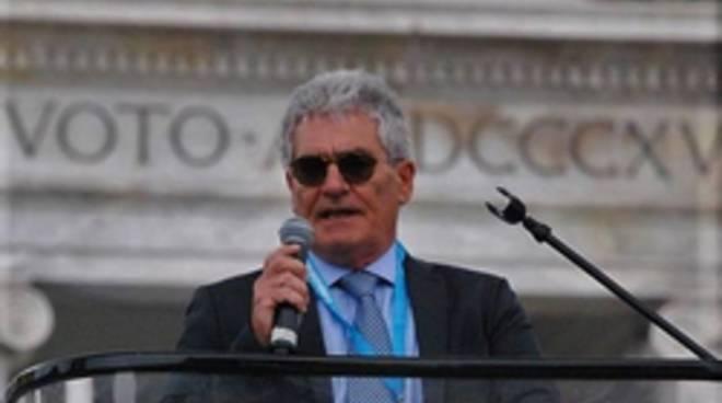 Bruno Mariani