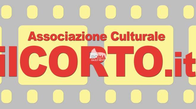 """Concorso di Cortometraggi """"ilCORTO.it Festa Internazionale di ROMA 2019"""""""