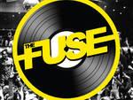 The Fuse - Il primo dj listening set italiano con Jeffrey Jewell