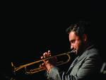 Attilio Troiano Quartet in concerto al Cotton Club