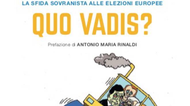 'Europa Quo Vadis?': la guida alle europee per votare informati