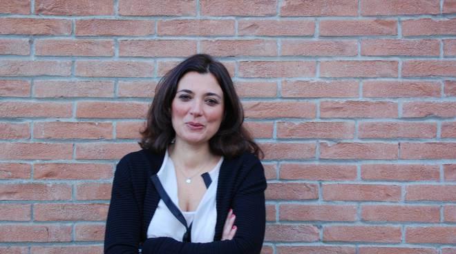 Caterina Boca