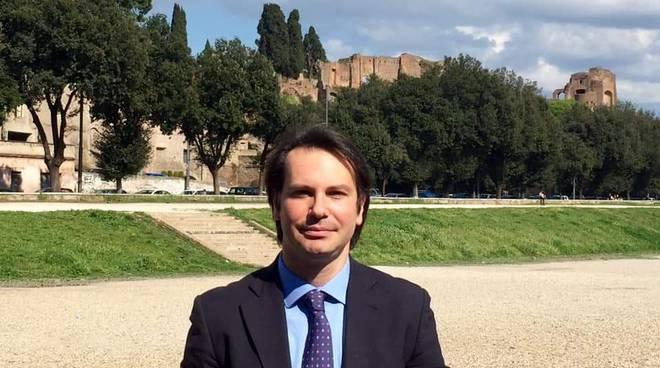 Pietrangelo Massaro