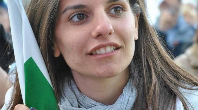 Claudia Pappatà