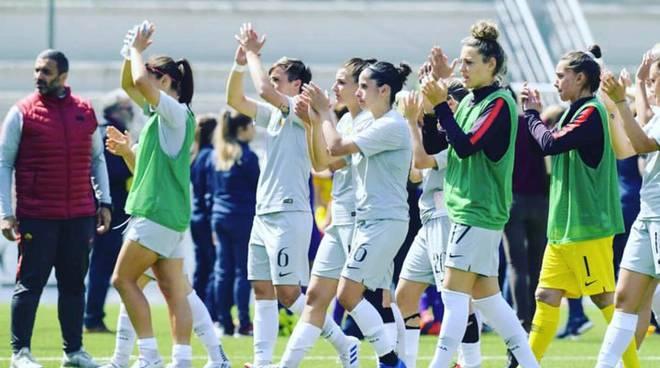 Fiorentina-Roma 2-1