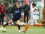 Inter-Roma CF 5-2