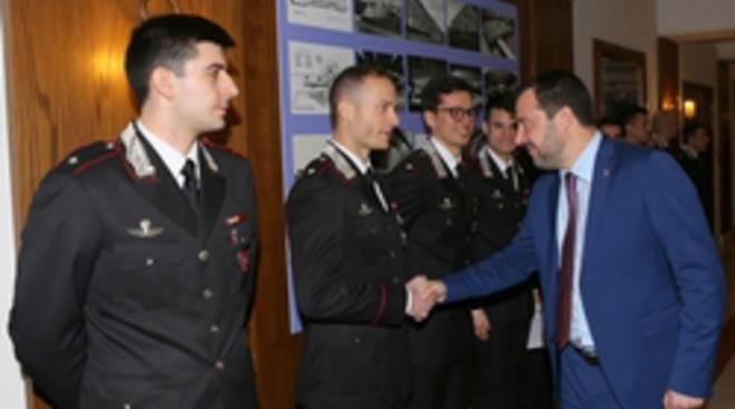 Salvini 15-04-19