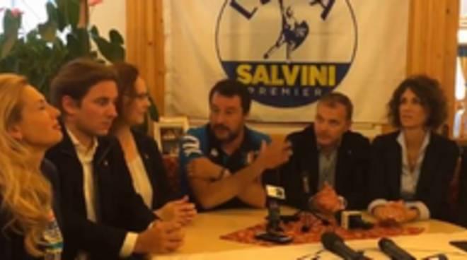 Salvini 23-04-19