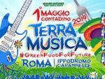 Terra e Musica 2019