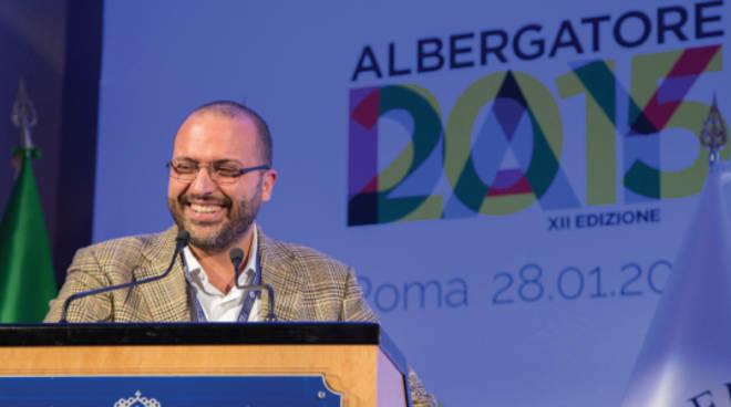 Alessandro Zucconi