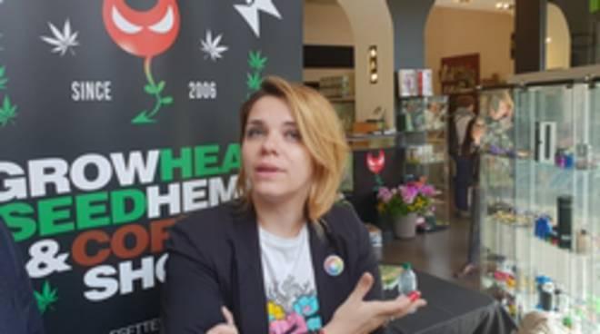 cannabis 17-05-19