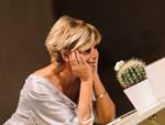 Fiore di Cactus, la commedia di Broadway a Roma il 22 maggio