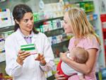 AIDECO organizza i percorsi di formazione in collaborazione con l'Ordine dei Farmacisti di Roma
