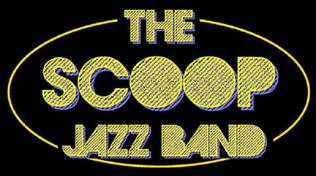 The Scoop Jazz Band in concerto al Cotton Club