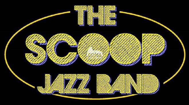 The Scoop Jazz Band in concerto al Cotton Club