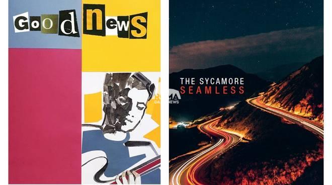 Emme Record Label presenta Emmanuel Losio Gruoup e The Sycamore alla Casa del Jazz