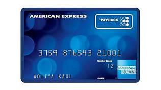Carta di Credito PayBack