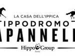 Ippodromo Capannelle (logo)