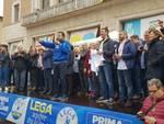 Matteo Salvini 9-5-19