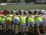 Roma CF-Genoa femminile
