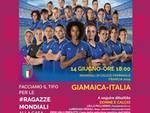 calcio 12-06-19