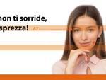 Corso Analisi Scientifica Espressioni Facciali 18-19 ottobre Roma