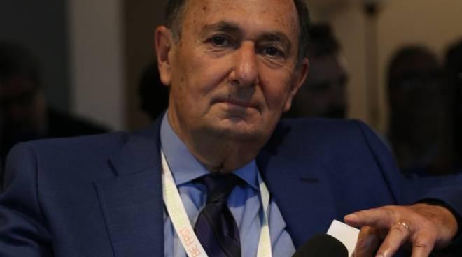Claudia Marchetti