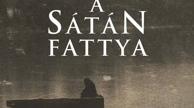 Il bastardo di Satana