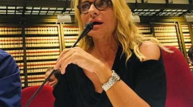 Maria Spena