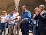 Matteo Salvini 05-06-19