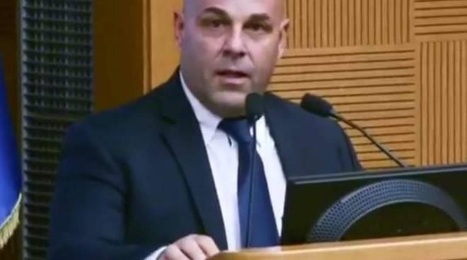 Mauro Ferri