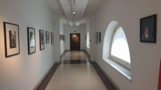 palazzo merulana 27-06-19