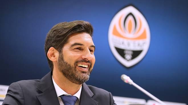 Paulo Fonsesca